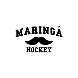 Maringá Mustaches