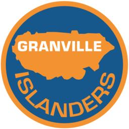 Granville Islanders