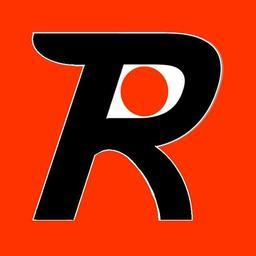 Cleveland Rebels