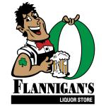 O'Flannigan's HC