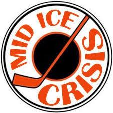 Mid Ice Crisis