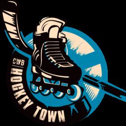 Hockeytown CWB