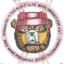 MNRhockey