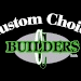 Custom Choice Builders (SS)