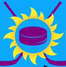 SUN CUP 2K18