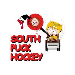 South Puck Hockey 2