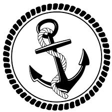 The Langford Yacht Club
