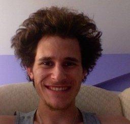 Matt Riegler