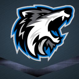 Flint Wolfpack