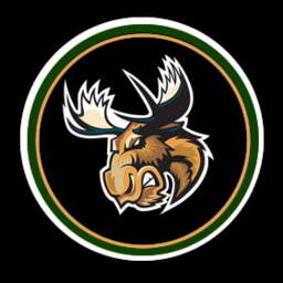 Moose Hockey Club