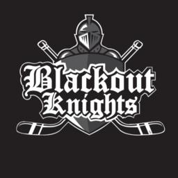 Blackout Knights