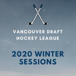 VDHL Winter 2020