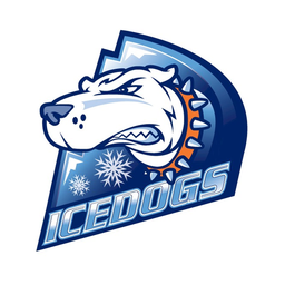 Central Ice Dogs