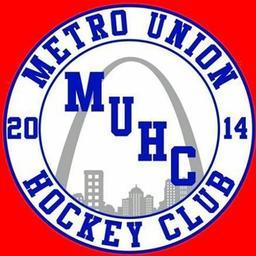Metropolitan STL Union Hockey Club