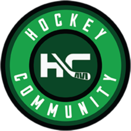HC Montreal