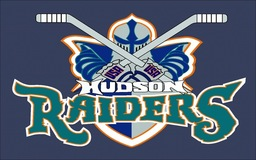 Hudson Raiders (WS, USA)
