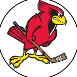 Illinois Redbirds