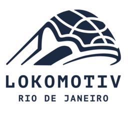 Lokomotiv Rio Hockey