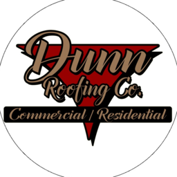 Dunn Roofing