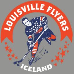 Louisville Flyers