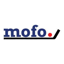 Mofo hockey League