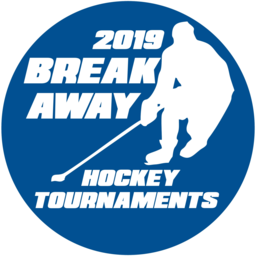 Breakaway Hockey