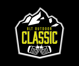 BLT Outdoor Classics