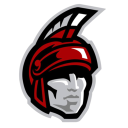 Goodrich Centurions Hockey Club