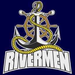 Ladner Rivermen