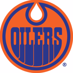 IHL Oilers
