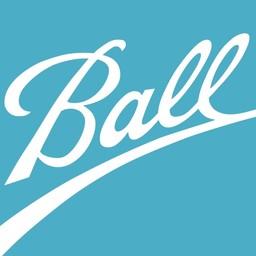 Ball Metal Hockey