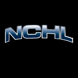 NCHL Richmond