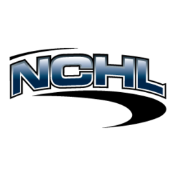 NCHL Richmond