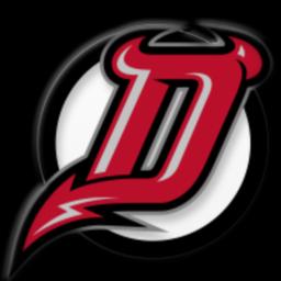 Devils HC