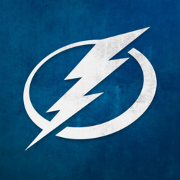 IWHL Lightning