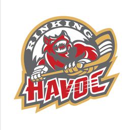 Rinking Havoc
