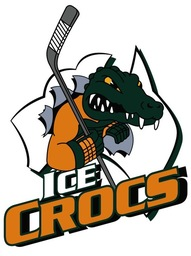 Ice Crocs (NSW)