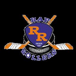 Taubaté Rap Rollers