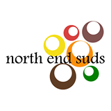 Northend Suds