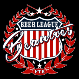 Beer League Beauties
