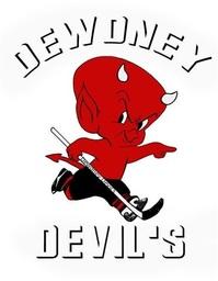 Dewdney Devils