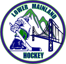 LMH - Lower Mainland Hockey