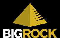 Big Rock Masonry