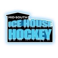 MSIH Adult Hockey League