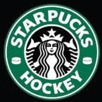 Starpucks