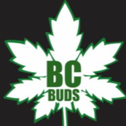 BC Buds