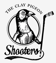 Clay Pigeon Shooters