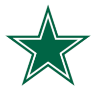 JFI Bone Stars