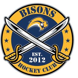 Bisons Hockey Club