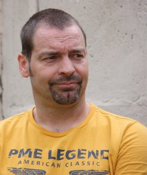 Marc van Noten